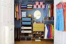 ,,closet ;)