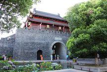 Beautiful Hangzhou