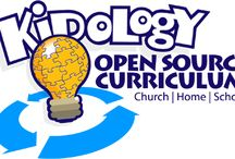 Devotions and Curriculum