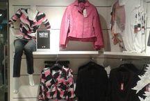 Yest Groningen / Volg hier alle nieuwtjes over de Yest Store in Groningen. Nieuwe collectie, sale of speciale acties? Yest Groningen houdt je op de hoogte.