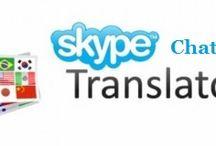 Skype Chat Translator full version 2015