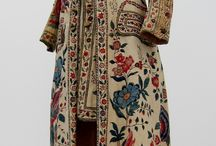indian chintz