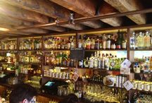 Fox & Beagle in New York / F&B guide to fine drinking in NYC