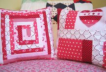 Crafts: Get Yourself Sewing!