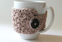 All About Mug Cozy