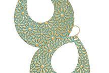 Premier Designs Jewelry Earrings