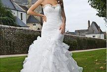 My wedding stuff!!!!