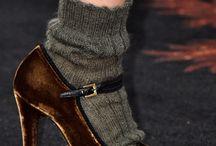 носки - это круто!
