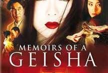 Memorable Films