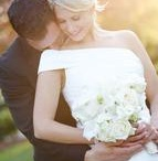 """Wedding - """"Love one another and you will be happy"""" /   / by Kate McGinley"""