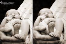 Emily Kathryn Photography / Altavista, VA Senior & Family Photography // www.emilykathryn.com