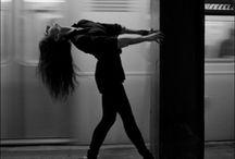 Shall we dance???