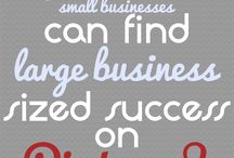 Small Business Skills
