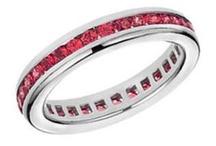 Jewelry wishes