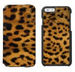 Pattern iPhone 6/ 6S Cases / Welcome! You have landed on Zazzle's Pattern iPhone 6/6s cases board, where you will find a wide variety of Pattern iPhone 6/6s case designs ready to be purchased or customized. Made to protect your Apple iPhone 6/6s in style, iPhone 6/6s cases are printed in full color. Our custom iPhone 6/6s covers will offer the perfect fit for your phone, and we guarantee your satisfaction. Custom cases are perfect for showcasing your style and personality, so add your photos and text for free!
