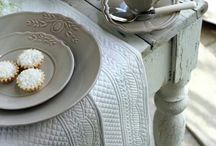 Ceramic Provence