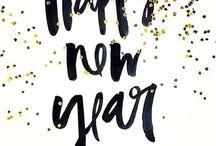 Merry X-mas & Happy New Year