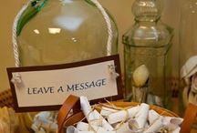 Emlék üzenet