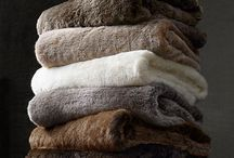 Things to Stay Cozy / by Passages Addiction Treatment Centers