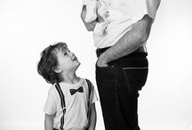 Photos de naissance / photographe de grossesse et naissance, l'émotion d'un instant de la vie