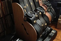 Fathers Day Guitar Gifts / Looking for the perfect Fathers Day Gift for a guitar player?Look no further. These http://guitarstorage.com products are just what the doctor ordered.