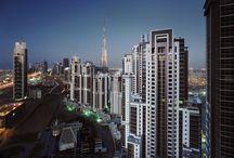 Properties in Business Bay