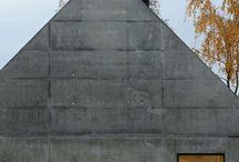 brutalisme