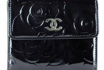 SDr-Chanel