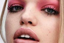 Pink m/u