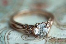 wedding ring design