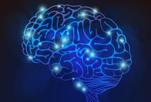 Psychology and Behavior