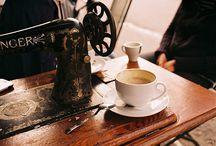 Spot of Tea