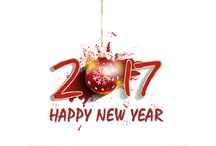 Happy New Year 2017 HD Images   Famous HD Wallpaper