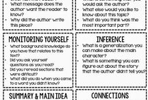 questions to ask about reading