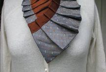 Neçklace collar