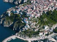 Chorwacja / Kocham Chorwację