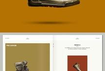 shoes catalogue