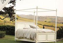 My Future House - Furniture / Furniture Dreamin'!  / by Elizabeth
