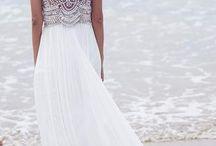 Wedding dress project ❤️