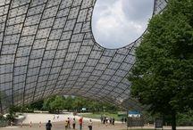 Likes | architecture