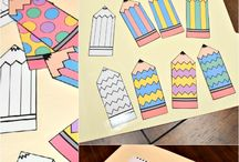 file folder games/FHE  Ideas / by Becca Burger
