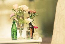 Rustic Wedding / by Cairns Wedding Planner