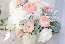 : Wedding - Bouquet