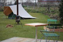 Camping de Wildste Tuin / https://www.netl.nl/nl/camping