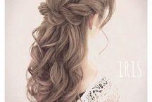 fryzury od świetne
