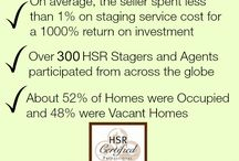 Home Staging FACTS