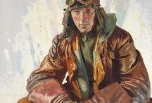 WW - obrázky