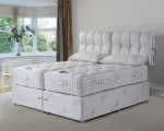 Millbrook Beds / Millbrook Beds known to be producing Top Quality Beds & Mattresses. They are a must for anyone that enjoys class, comfort and Splendour of a Sumptuous Sleeping Experience.