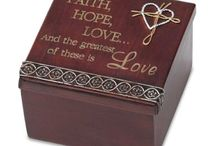 corinthians verse gift