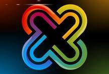Logo / Logo Design Concept